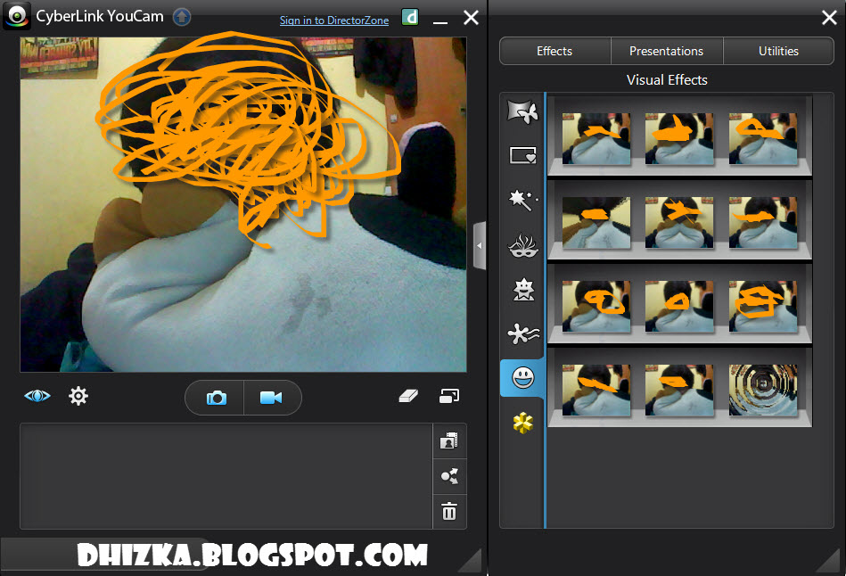 Youcam 5 v5 0 0909 preactivated free download : pattomem