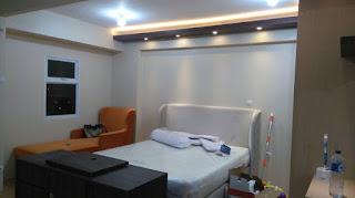 design-interior-apartemen-baru-bogor-valley