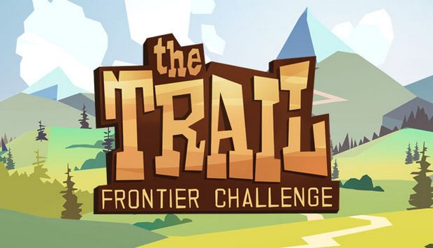 The-Trail-Frontier-Challenge-Free-Download