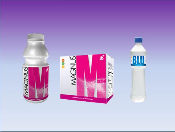 prodotti per la perdita di peso con omnilife