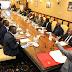 Rais Magufuli akutana na Wageni mbalimbali Ikulu jijini Dar es Salaam