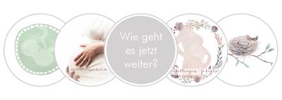 http://weitertragen.info/