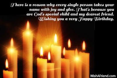 birthday-wishes-quotes-religious