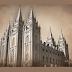 ¿Hay un Púlpito y Sala de Asamblea en el Templo de Salt Lake? ¿Cómo es?