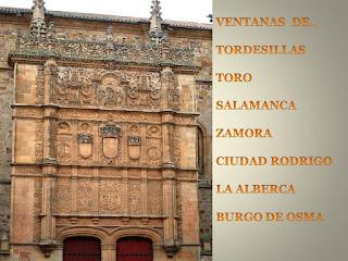 http://misqueridasventanas.blogspot.com.es/2016/07/ventanas-castellanas-i.html