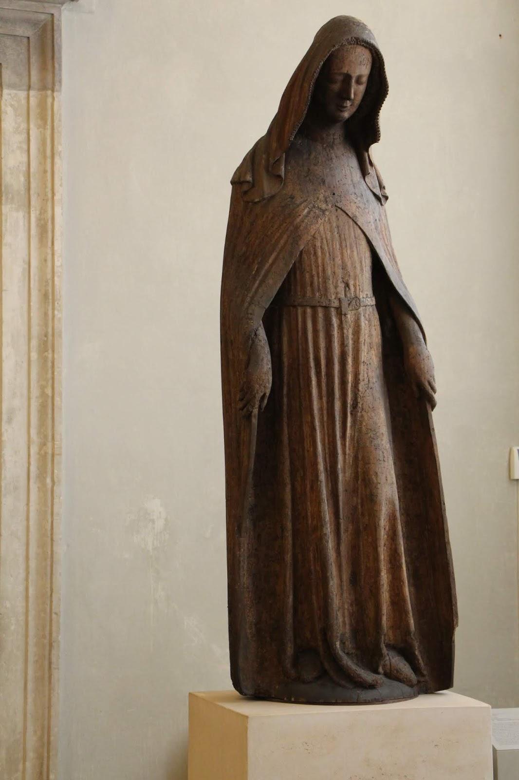 Antiquitäten & Kunst Bronze Hirsch As Effectively As A Fairy Does
