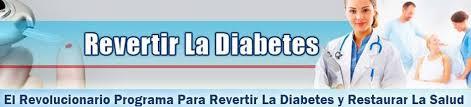 Cuidado De La Diabetes VideoBlog