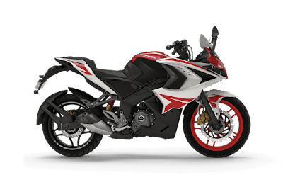 Top 10 best bike under 2 lakh