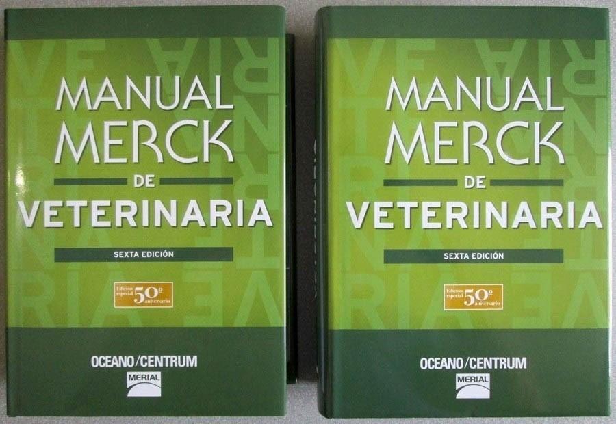 Manual merck de información médica general buy other old books.
