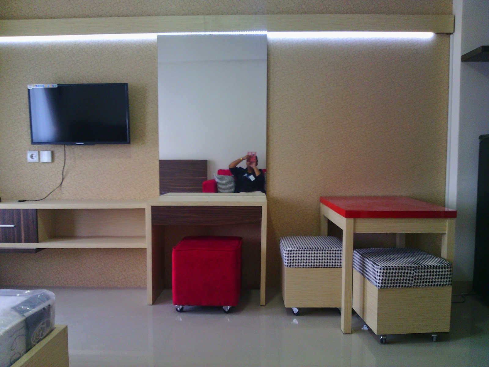 Sofa Studio Musik Bandung Best For Sleeping Wedesignstudio Jasa Desain Interior And Kontraktor