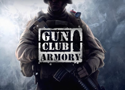 Gun club armory android game