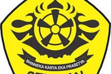 Pendaftaran Mahasiswa Baru (STIA LAN-Jakarta) 2021-2022