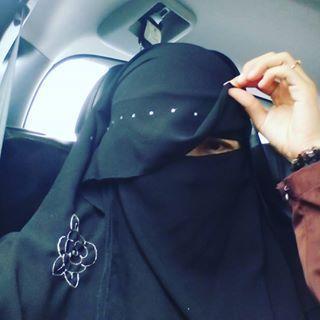 تواصل واتساب العنود البيشي 27 عام سعودية بكر تبحث عن زواج بلا شروط