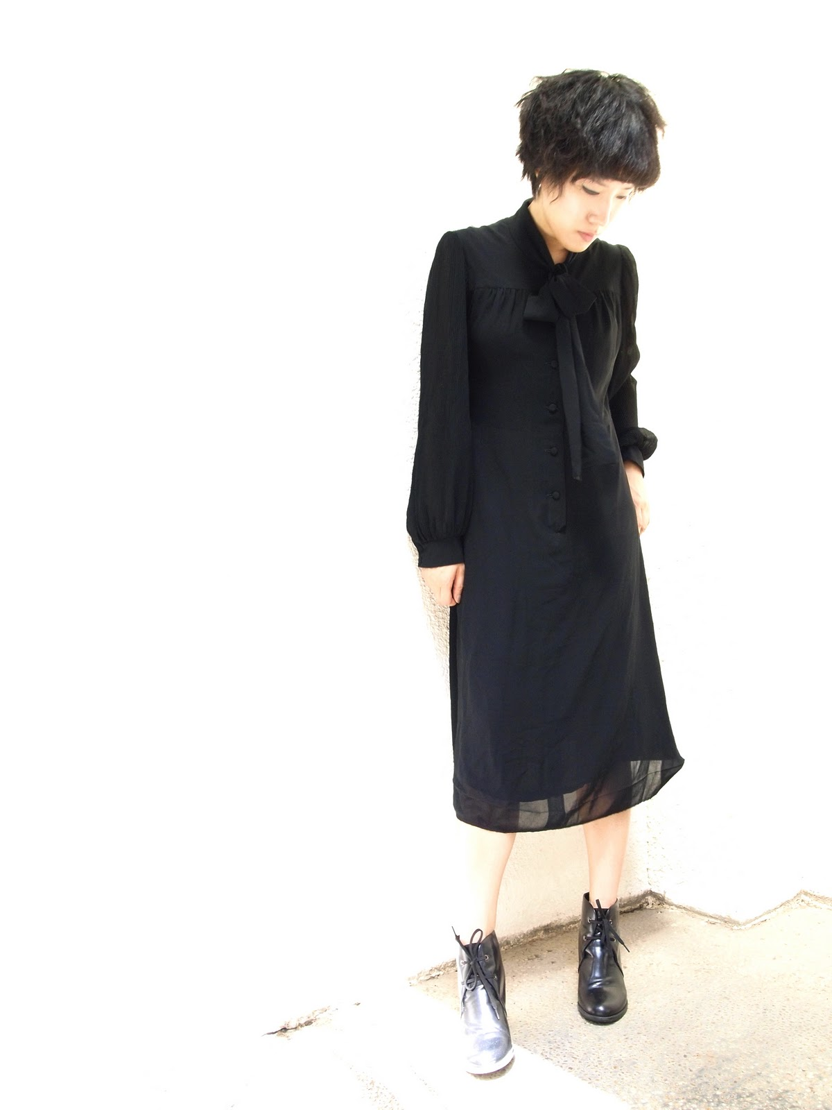 Black Dresses For Funeral   Lifestyle Trends