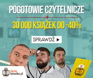 www.taniaksiazka.pl/l/Pogotowie-Czytelnicze