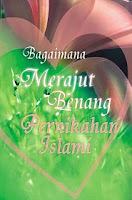 https://ashakimppa.blogspot.com/2019/06/download-ebook-muslimah-bagaimana.html