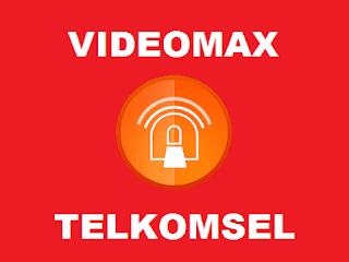 Cara Seting Anonytun Untuk Videomax Telkomsel