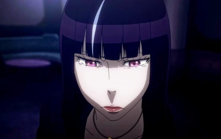 Death Parade Episode 9 Subtitle Indonesia