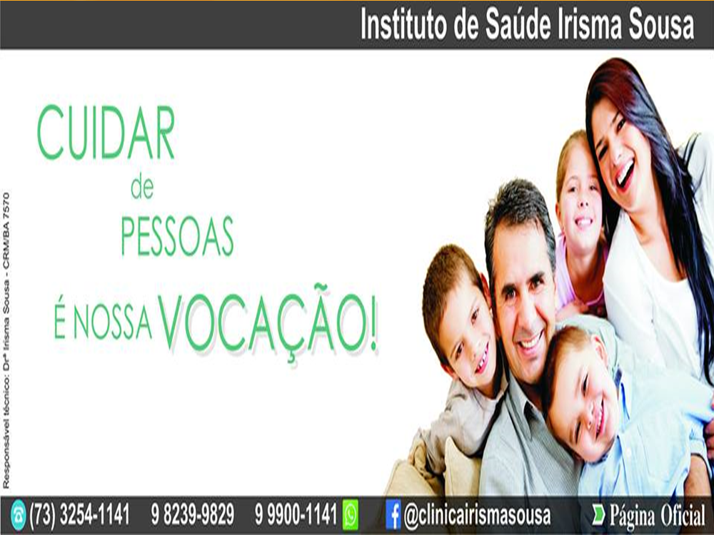 CLINICA ISIS