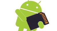 Come aumentare la memoria interna Android