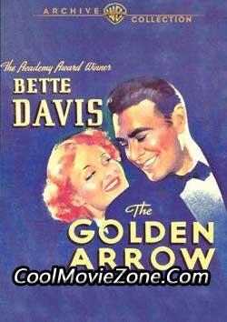 The Golden Arrow (1936)