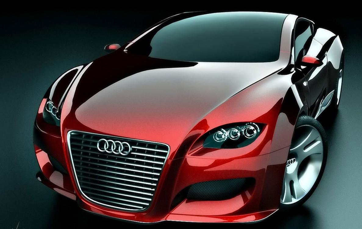 Best Rental Cars In The World July 2012