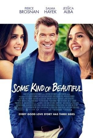 Some Kind Of Beautiful (2014) WEB-DL 720p x264 700MB