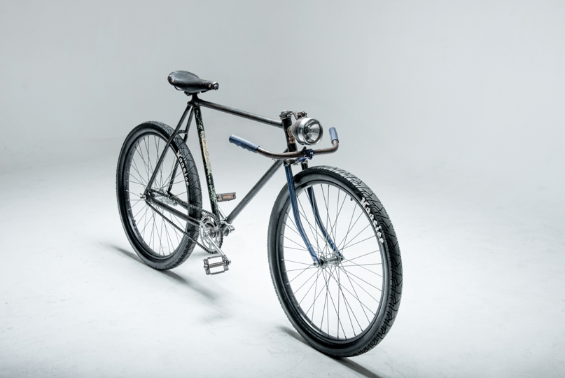 brooks cycles india