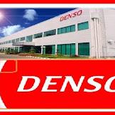 Lowongan PT DENSO Indonesia Terbaru 2019