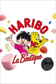 Haribo Marques Avenue