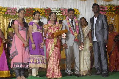Director-Sai-Ramani-Daughter-Weddding-Reception-Photos-2