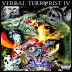 Verbal Terrorist