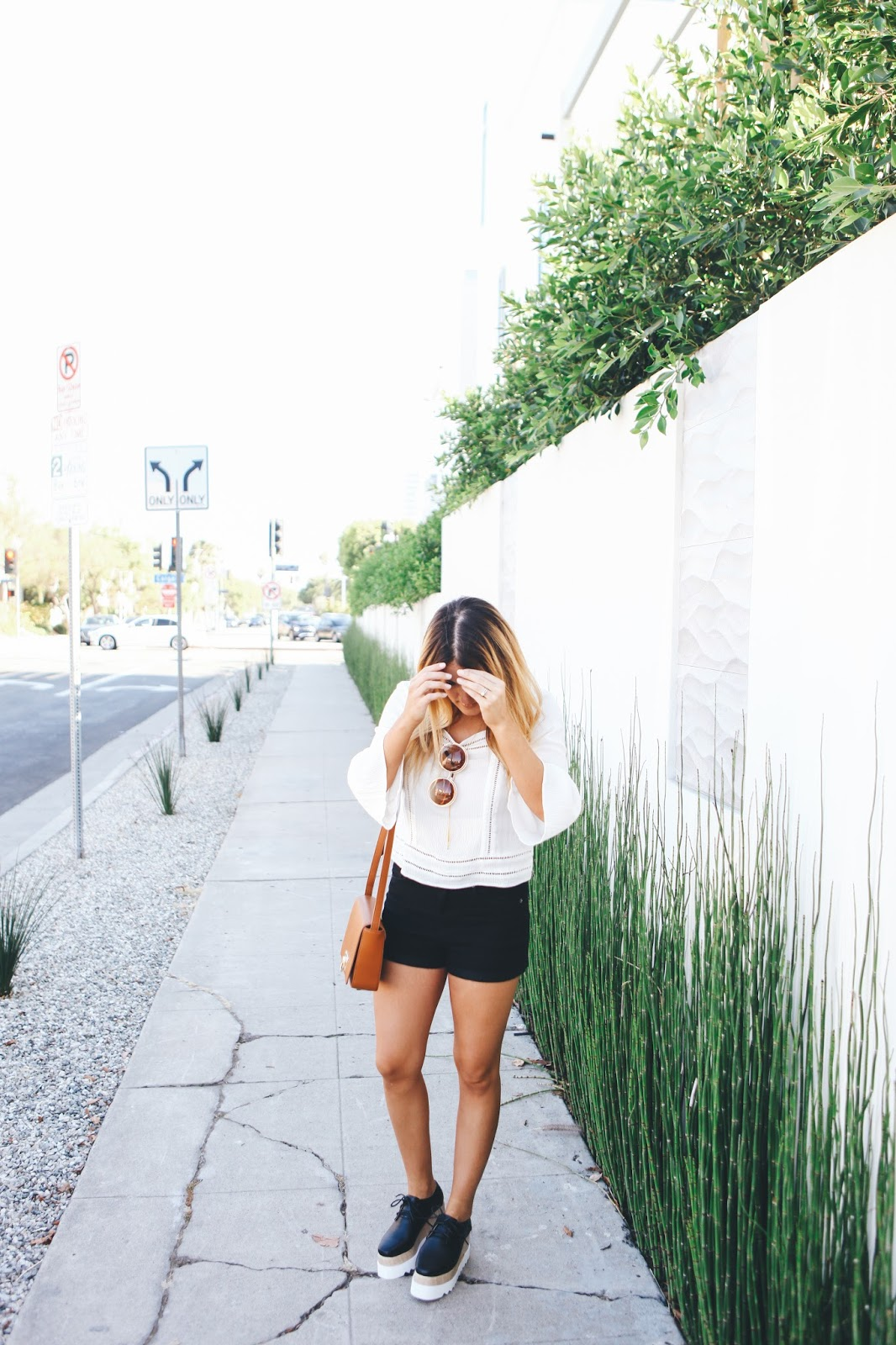 LA Style Blog, My Cup of Chic -- @taylorwinkelmeyer on instagram