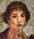 SAPPHO, a tribute