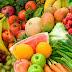 Macam-Macam Manfaat Dan Kandungan Buah Untuk Kesehatan Tubuh Kita