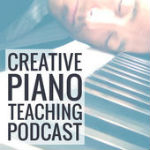Piano Teaching Podcast