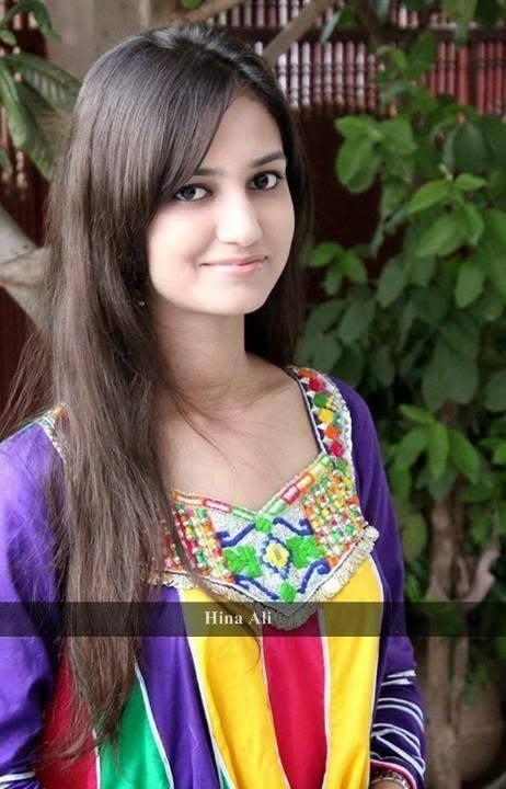 girls Beautiful facebook pakistani