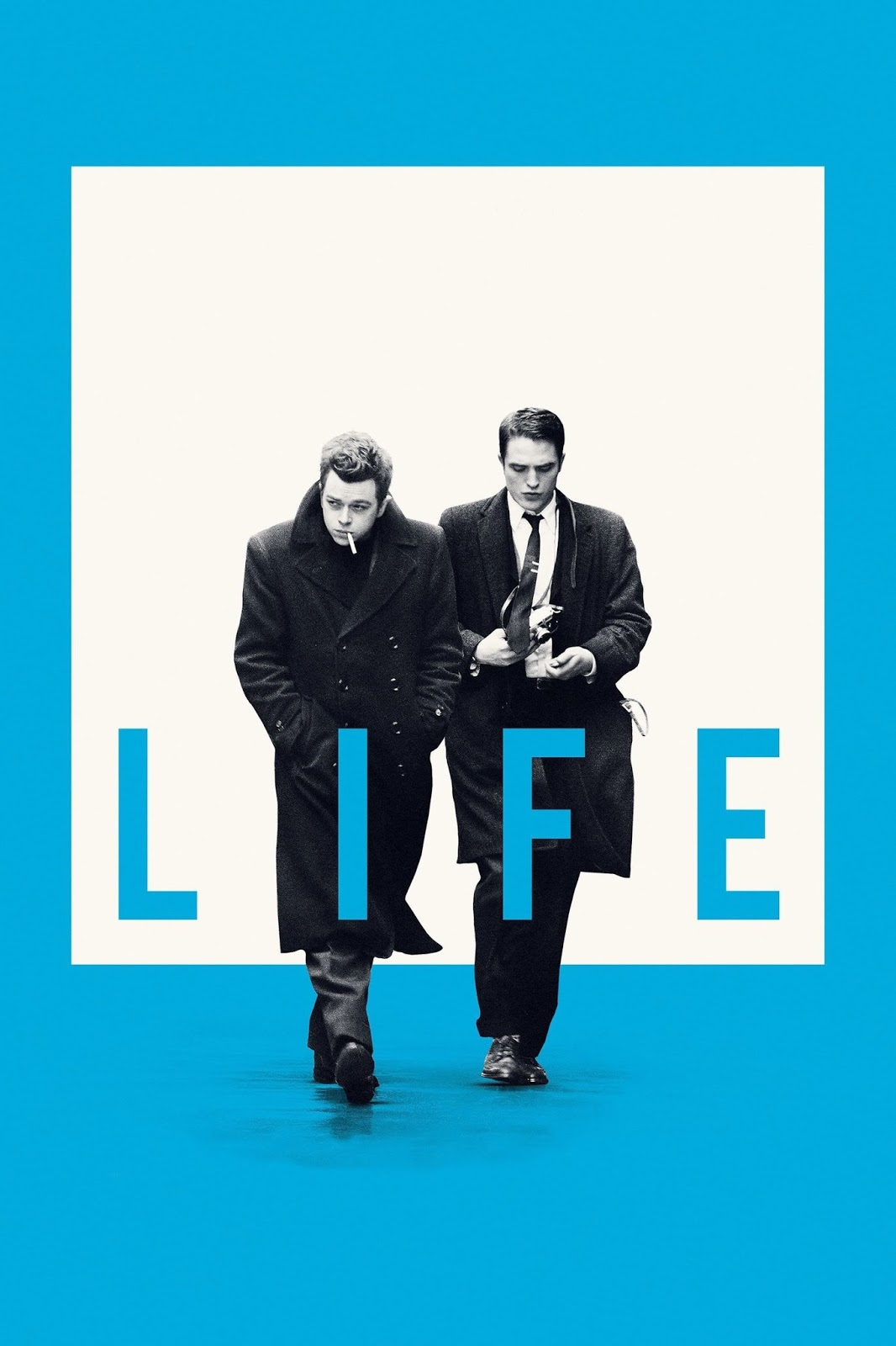 Life – Legendado (2015)