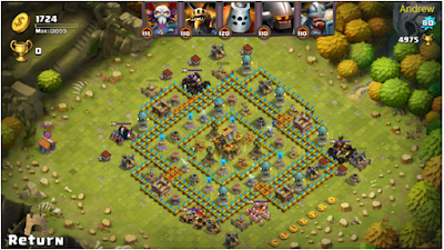 clash-of-lords-2-hacks