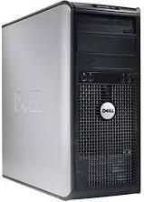Dell Optiplex GX620 Drivers