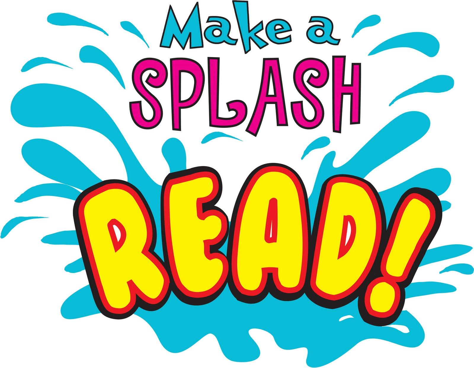 How Do You Promote Summer Reading? - Shepherd's Shining Stars