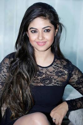 Meera Chopra Biography, Wiki, Age, Dob, Height, Weight ...