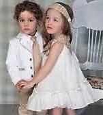 72f8dc77c2c9 Τί συμβολίζουν τα λευκά ρούχα του νεοφώτιστου  ~ ΠΤΕΡΥΓΕΣ ΟΡΘΟΔΟΞΙΑΣ