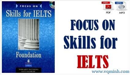Ielts Language Practice Pdf
