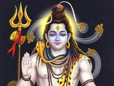 bholenath image