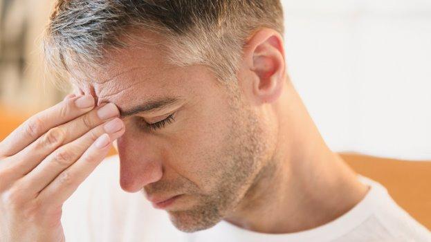 माइग्रेन : दर्द से मिलेगी राहत, अगर ट्राई करेंगे ये घरेलू उपाय