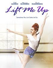 pelicula Lift Me Up (2016)