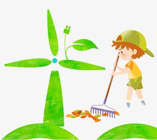 كتابة موضوع تعبير عن اهمية النظام والنظافة للمجتمع