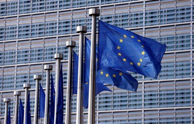 Ίδρυμα Bertelsmann: Η ευρωπαϊκή ολοκλήρωση κινδυνεύει να αποτύχει