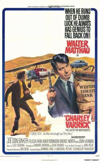 JE VIENS DE MATER UN FILM ! - Page 5 Tuez-charley-varrick-charley-varrick-don-sieg-L-EI3mNW